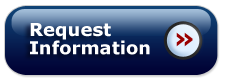 request-information-blue